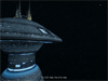 Star Trek Online Captura de Pantalla 5