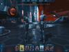 Star Wars: The Old Republic Captura de Pantalla 1