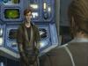 Star Wars: The Old Republic Captura de Pantalla 2