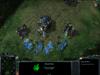 StarCraft 2 Screenshot 1