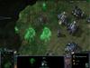 StarCraft 2 Screenshot 2