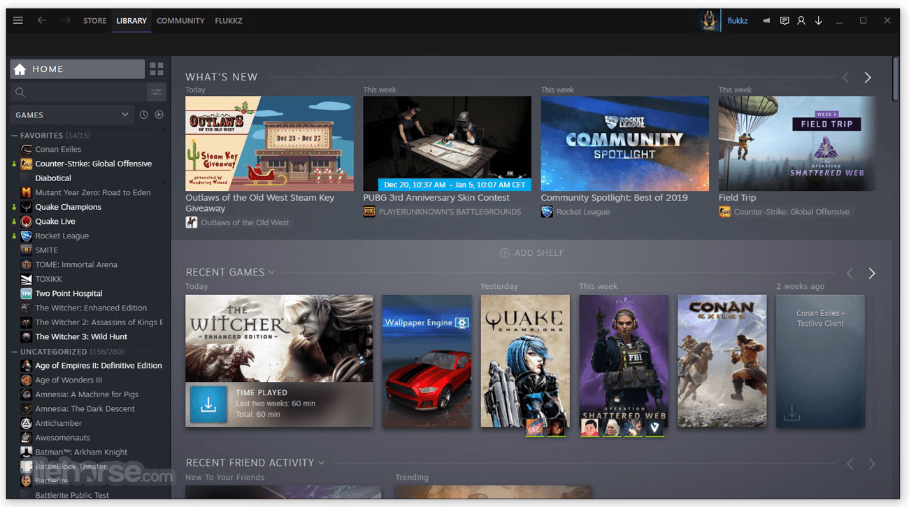 steam download for windows 10 64 bit full version free