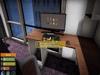 Streamer Life Simulator Screenshot 1