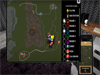 Streamer Life Simulator Screenshot 3