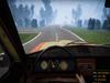 Streamer Life Simulator Screenshot 4