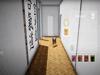 Streamer Life Simulator Screenshot 5