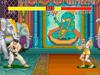 Street Fighter 2 Screenshot 2