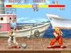 Street Fighter 2 Screenshot 3