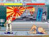 Street Fighter 2 Screenshot 4