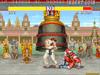 Street Fighter 2 Screenshot 5