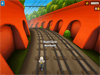 Subway Surfers Screenshot 1