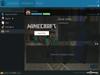 Technic Launcher 4.617 Screenshot 2