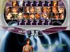Tekken Tag Tournament Screenshot 1