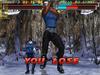 Tekken Tag Tournament Screenshot 3