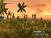 Tekken Tag Tournament Screenshot 5