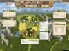 Travian: Legends Screenshot 1