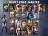 Ultimate Mortal Kombat 3 Screenshot 1