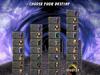 Ultimate Mortal Kombat 3 Screenshot 2