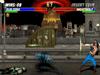 Ultimate Mortal Kombat 3 Screenshot 4