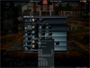 War Thunder 1.0.3.213 Screenshot 2