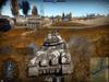 War Thunder 1.0.3.213 Screenshot 5