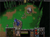 Warcraft III: Reforged Screenshot 1