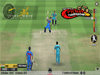 World Cricket Championship 2.0.3.0 Captura de Pantalla 3