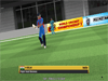 World Cricket Championship 2.0.3.0 Captura de Pantalla 4