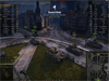 World of Tanks WoT Captura de Pantalla 1