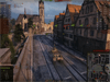 World of Tanks WoT Captura de Pantalla 3