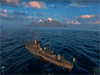 World of Warships Screenshot 1