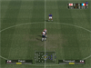 World Soccer Winning Eleven Screenshot 2