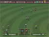 World Soccer Winning Eleven Screenshot 4