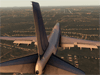 X-Plane 11 Screenshot 2