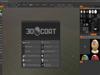 3D Coat 4.9.42 Beta Screenshot 1