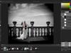 ACDSee Photo Editor 10.0 Build 46 Screenshot 2
