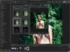 ACDSee Photo Studio Professional 2018 11.0 Build 785 (32-bit) Captura de Pantalla 1