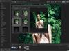 ACDSee Photo Studio Professional 2018 11.0 Build 787 (32-bit) Screenshot 1