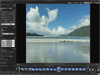 ACDSee Photo Studio Professional 2018 11.2 Build 888 (32-bit) Screenshot 3