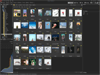 ACDSee Photo Studio Professional 2018 11.0 Build 785 (32-bit) Captura de Pantalla 4