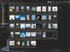 ACDSee Photo Studio Professional 2018 11.0 Build 787 (32-bit) Screenshot 4