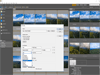 Adobe Bridge CC 2020 10.4.157 Screenshot 2