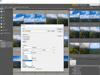 Adobe Bridge CC 2020 11.0.2.123 Screenshot 2