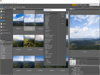 Adobe Bridge CC 2020 10.4.157 Screenshot 3