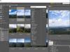 Adobe Bridge CC 2020 11.0.2.123 Screenshot 3