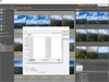 Adobe Bridge CC 2020 10.4.157 Screenshot 4