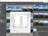 Adobe Bridge CC 2020 11.0.2.123 Screenshot 4