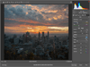 Adobe Camera Raw 9.9 Captura de Pantalla 1