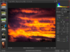 Adobe Camera Raw 10.0 Screenshot 2