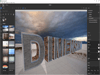 Adobe Dimension  CC 2020 3.4 Screenshot 4